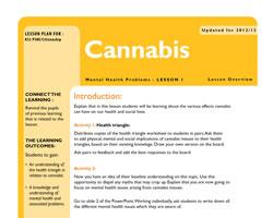 Tru pshe cannabis l1 small