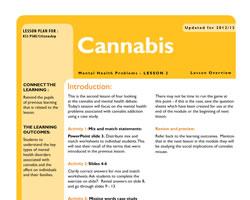 Tru pshe cannabis l2 small