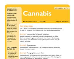 Tru pshe cannabis l3 small