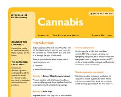 Tru pshe cannabis l4 small