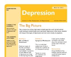 Tru pshe depression2 sm