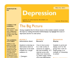 Tru pshe depression4 sm