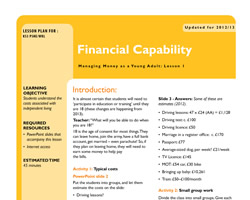 Tru pshe financial capability l1 small
