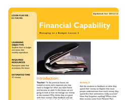Tru pshe financial capability l2 small