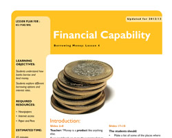 Tru pshe financial capability l4 small