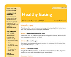 Tru pshe healthy eating l1 small