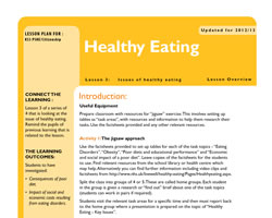 Tru pshe healthy eating l3 small