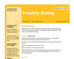 Tru pshe healthy eating l4 small
