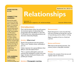 Tru pshe relationships l1 small