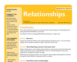 Tru pshe relationships l2 small