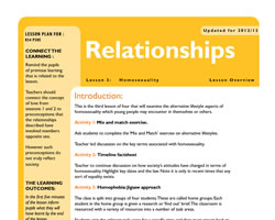 Tru pshe relationships l3 small