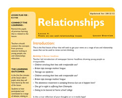 Tru pshe relationships l4 small