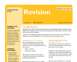 Tru pshe revision l1 small