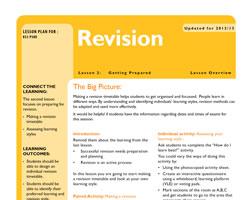 Tru pshe revision l2 small