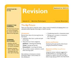 Tru pshe revision l3 small