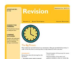 Tru pshe revision l4 small