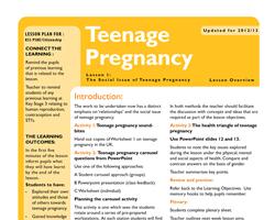 Tru pshe teenage pregnancy l1 small