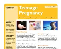 Tru pshe teenage pregnancy l2 small