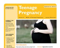 Tru pshe teenage pregnancy l4 small