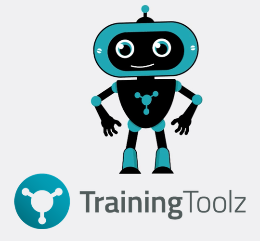 TrainingToolz Zed
